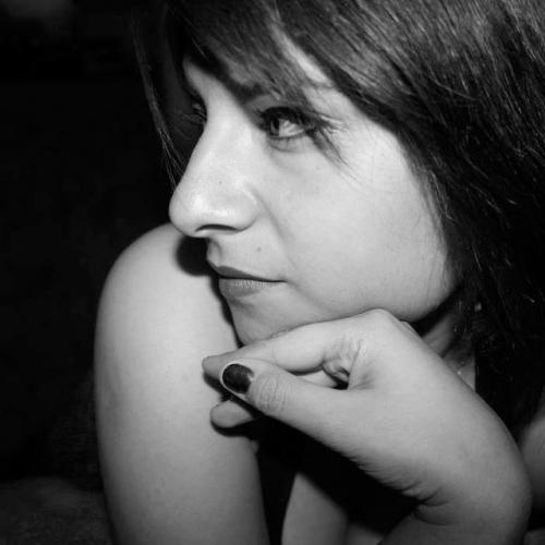 Yadira Flores Sarabia