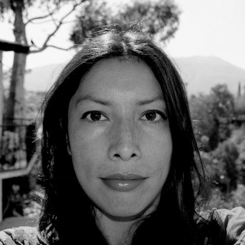 Marisa Raygoza