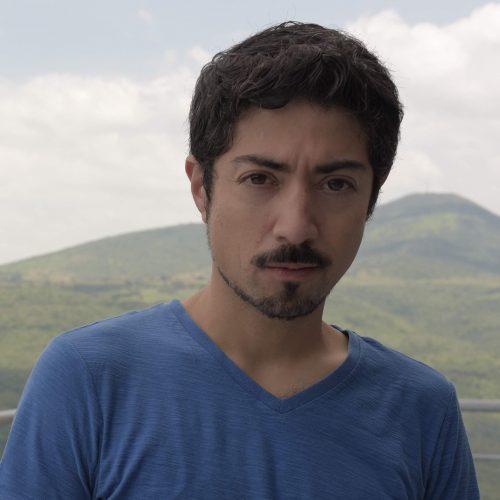 Omar Yñigo